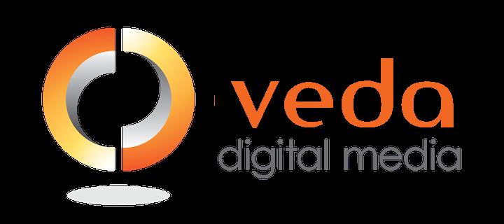 Veda Digital Media